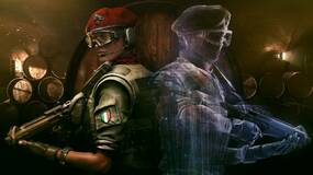 Image for Joining the Siege: why now is a great time to return to Rainbow Six
