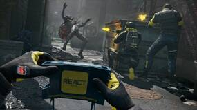 Image for Rainbow Six Extraction coming to PlayStation, Xbox and PC in September