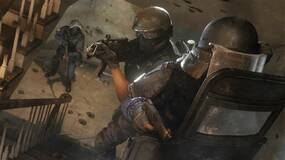 Image for Rainbow Six Siege reviews round-up