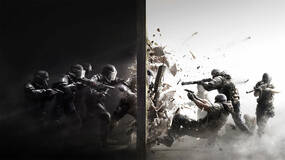 Image for Rainbow Six Siege is free to play this weekend and on sale
