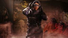 Image for Rainbow Six Siege: Blood Orchid PC tech test coming Aug. 29, game is free to play this weekend