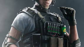 Image for Rainbow Six Siege Operation Blood Orchid operators leaked