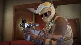 Image for The new reverse friendly fire feature in Rainbow Six Siege prevents your teammates from being jerks