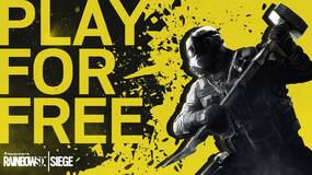 Image for Rainbow Six Siege is free to play for a week on PC, PS4, Xbox One