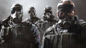 Image for Rainbow Six Siege will be free to play this weekend
