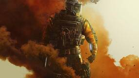 Image for Your Rainbow Six Siege PS4/Xbox One discs will work on PS5 and Xbox Series X