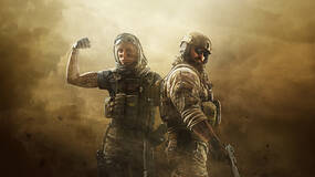 Image for Rainbow Six Siege is free to play on PC, and for PS Plus and Xbox Live Gold subs this weekend