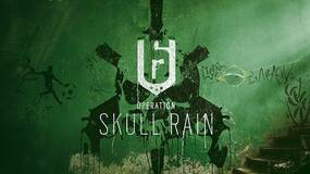 Image for See the two new operators coming to Rainbow Six Siege with Skull Rain DLC