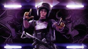 Image for Rainbow Six Siege hates new players
