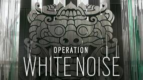 Image for What's next for Rainbow Six Siege: Operation White Noise, Operation Chimera and Year 3 road map
