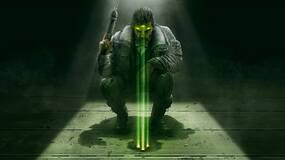 Image for Sam Fisher joins Rainbow Six Siege in Operation Shadow Legacy