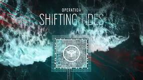 Image for Rainbow Six Siege's next operation is Shifting Tides