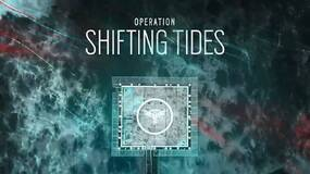 Image for Rainbow Six Siege: Shifting Tides teaser shows off new operator gadgets