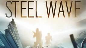 Image for Rainbow Six Siege devs reveal all the changes coming to Operation Steel Wave