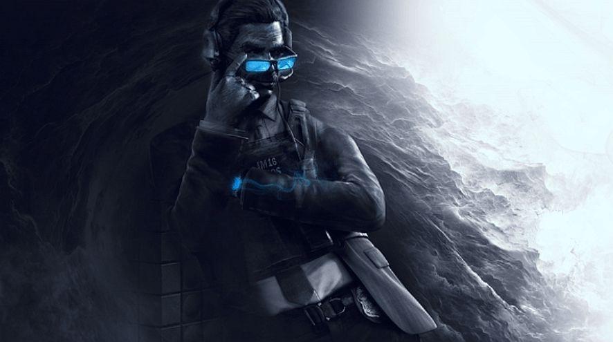 Image for Rainbow Six Siege cracks down on players crashing games via chat