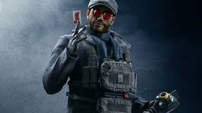 Image for Rainbow Six Siege cheater accused of having Ubisoft Montreal swatted