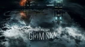 Image for Rainbow Six Siege Operation Grim Sky review - new operators and map tweaks renovate the meta with a sledgehammer blow