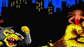Image for Report - New Line Cinema making film adaptation of arcade classic Rampage