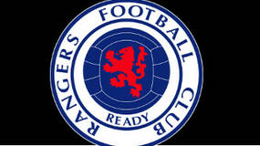 Image for FIFA 13: Rangers added to roster as 'Rest of World' team