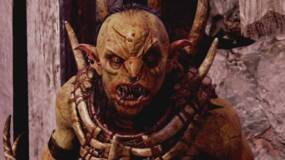 Image for Ratbag the Uruk  is important to the storyline in Middle-earth: Shadow of Mordor