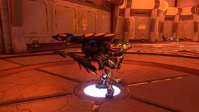 Image for Ratchet and Clank: Rift Apart RYNO Spybot Locations | How to unlock the RYNO gun
