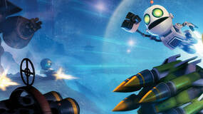 """Image for Ratchet & Clank interest """"hasn't waned"""" for fans, says Insomniac"""