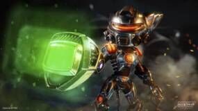 Image for Watch the Ratchet & Clank: Rift Apart State of Play here