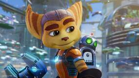 Image for Ratchet & Clank: Rift Apart PS5 reviews round-up, all the scores