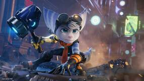 Image for Ratchet & Clank: Rift Apart State of Play coming Thursday