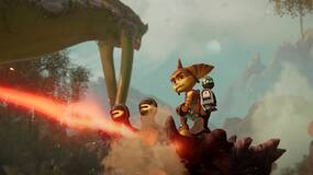 Image for Ratchet & Clank: Rift Apart will offer an option to play at 60fps