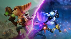 """Image for Ratchet and Clank: Rift Apart enjoyed a """"completely crunch free"""" development"""