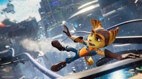 Image for Here's your first look at Ratchet & Clank: Rift Apart PS5 trophies