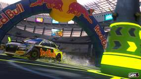 Image for Dirt 5 gets cross-platform matchmaking, Red Bull content and more tomorrow