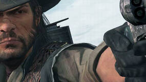Image for RDR, Minecraft and Amnesia scoop big GDC awards