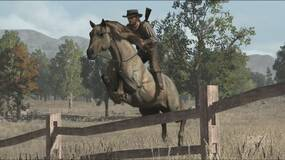 Image for Rockstar Games sale on PSN has many of your favorites for cheap