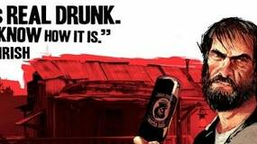 Image for Irish Herald calls RDR's town drunk stereotypical