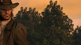 Image for Red Dead Redemption and Undead Nightmare 15% off through Rockstar Warehouse