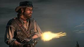 Image for Rockstar details Red Dead Redemption's Liars and Cheats Pack