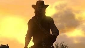 """Image for Daily Mail says RDR's $100M dev budget was """"conjecture"""""""