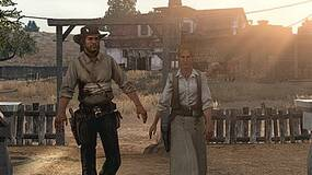 """Image for """"There will definitely be more DLC packs"""" for RDR, says Rockstar"""