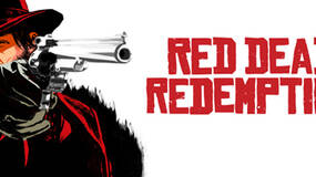 Image for RDR Outlaws to the End DLC goes live