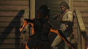 Image for RDR: Undead Nightmare hitting October 26