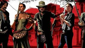 Image for Red Dead Redemption to have three difficulty modes