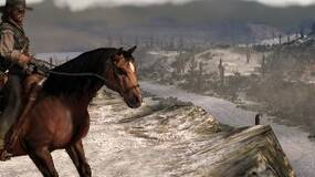 Image for Red Dead Redemption: Game of the Year Edition announced by Rockstar