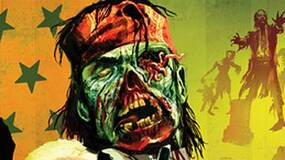 Image for Rockstar teases Undead Nightmare Pack for Red Dead Redemption