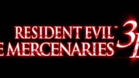 Image for Resi Evil: Mercenaries save system unlikely to be implemented again, says Capcom