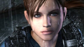 Image for Resident Evil celebrates 15th birthday with promo trailer