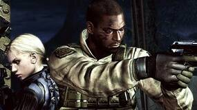 Image for Desperate Escape now available for Resident Evil 5 on XBL