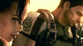 """Image for Voice actress Patricia Ja Lee outs Resident Evil 5 """"Director's Cut"""""""