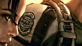 Image for Rumour: Resident Evil 6 to be unveiled at Tokyo Game Show